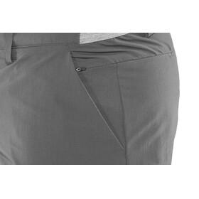 Haglöfs Amfibious - Shorts Homme - gris